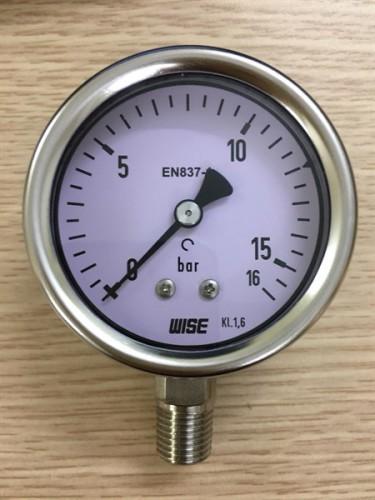 Mua đồng hồ áp suất ở đâu ?